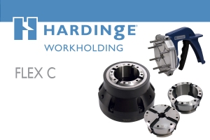 Workholding_FlexC_ Button